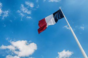 flag-2572507_960_720