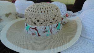 hats-403071_960_720
