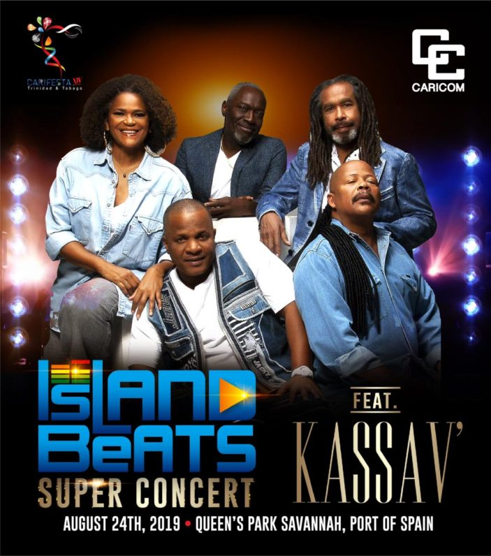 islandbeats-carifesta-Kassav 2