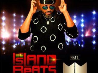 islandbeats-carifesta-Machel Montano 0