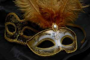 mask-2014551_960_720