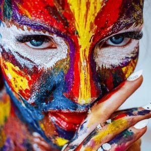 paint-2990357_960_720