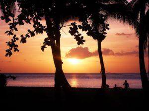 sunset-1197393_960_720