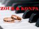 1-Zouk & Konpa 01
