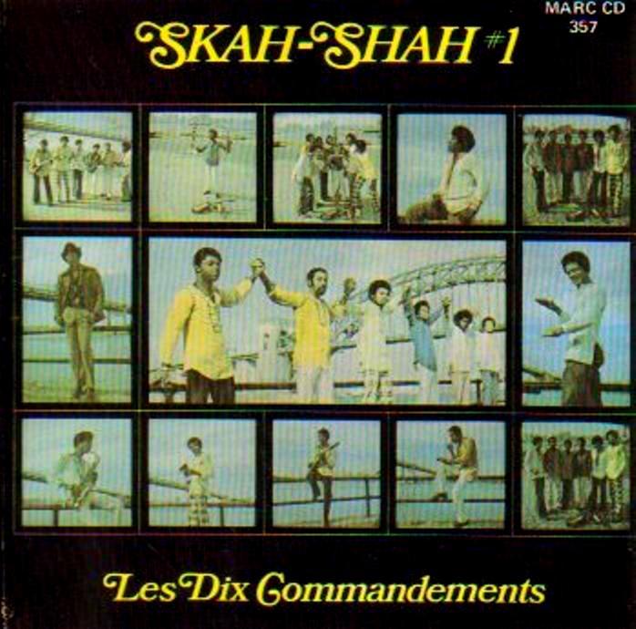 4-Skah-Shah