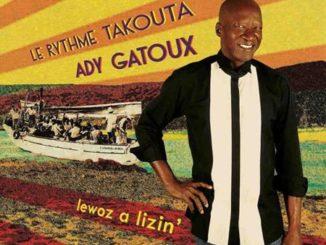 Ady Gatoux 0