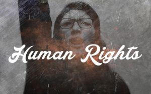 1- human-rights-4 oct