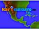 Kariculture Editorial Oct19