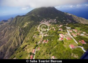 Saba 9