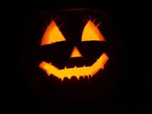 pumpkin-2892303_960_720