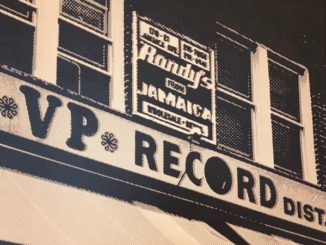 0-VP Records 01