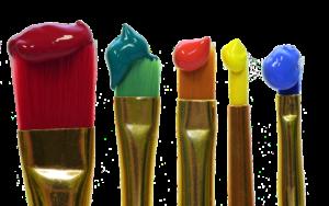 brush-3068340_960_720
