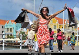 Curaçao 17