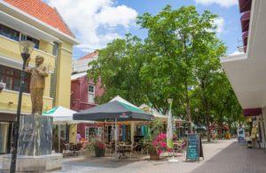 Curaçao 9