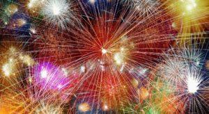fireworks-2248223_960_720