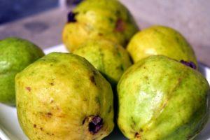 guavas-2898910_960_720