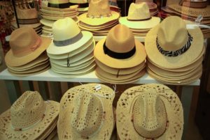 hats-597542_960_720