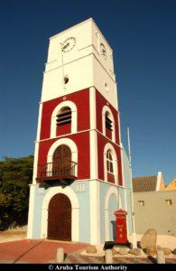 Aruba 51