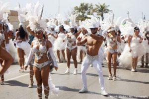 Aruba Carnival 1C