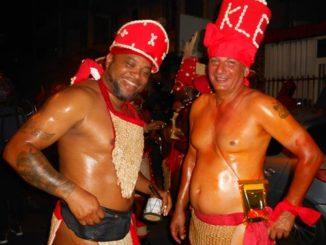Carnaval Assainissement 00