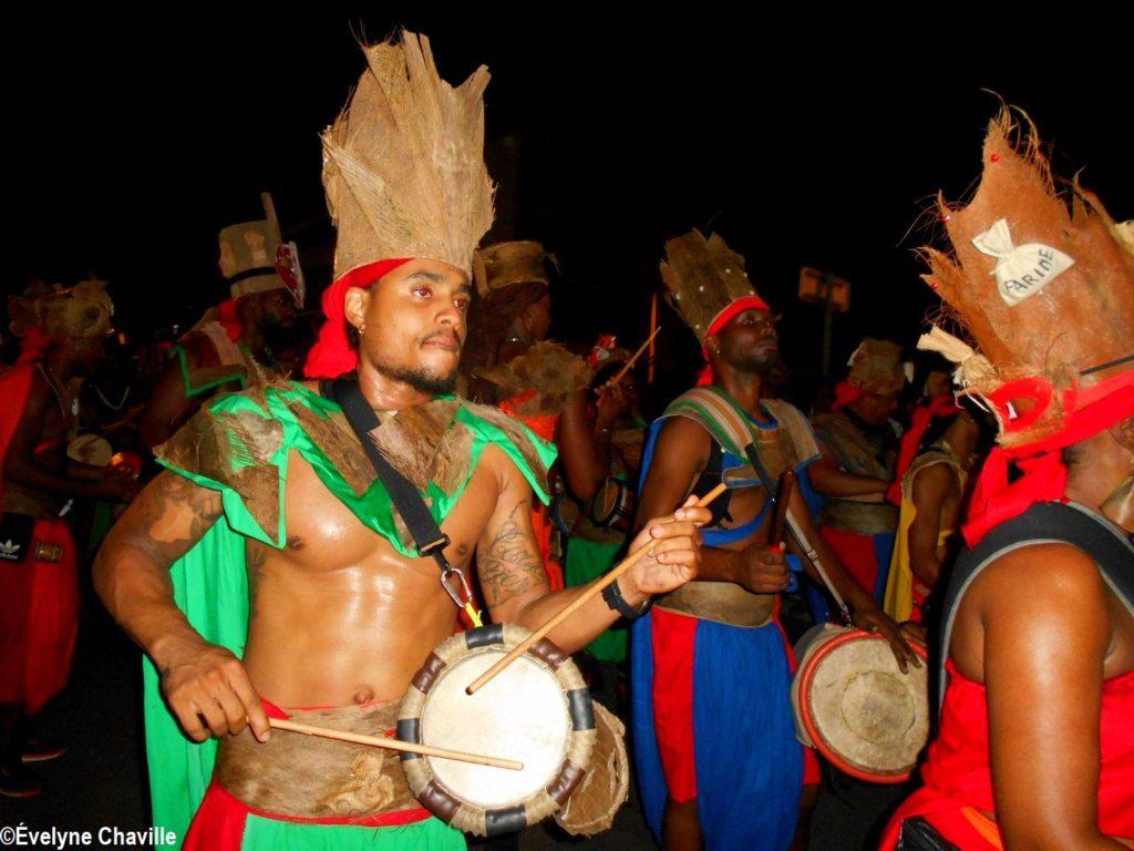 Carnaval de Guadeloupe 14C