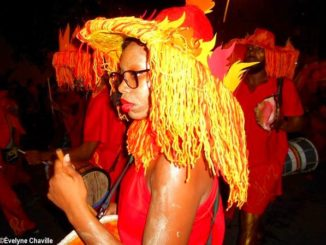 Carnaval de Guadeloupe 2020-00