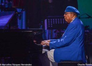 Cuba - Jazz
