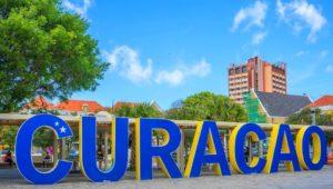 Curacao 1