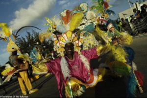 Junkanoo Bahamas 4