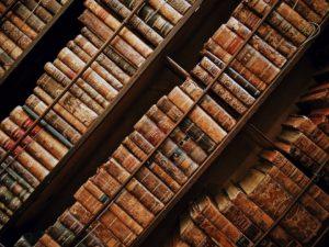 books-1866844_960_720