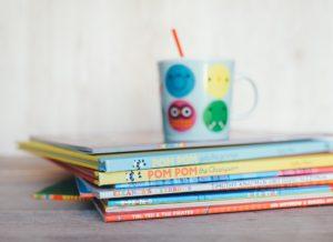 childrens-books-1246675_960_720