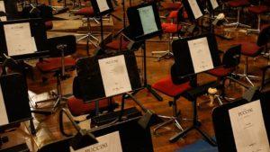 orchestra-688190_960_720