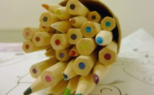 pens-2999358_960_720