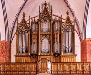 st-marys-church-4340308_960_720