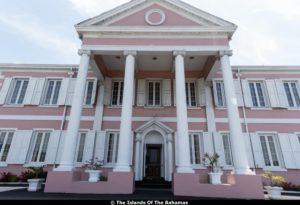 Palais-Gouverneur-Bahamas-1024x700