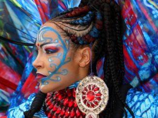 T&T Carnival 2020-00