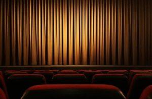 cinema-4609877_960_720