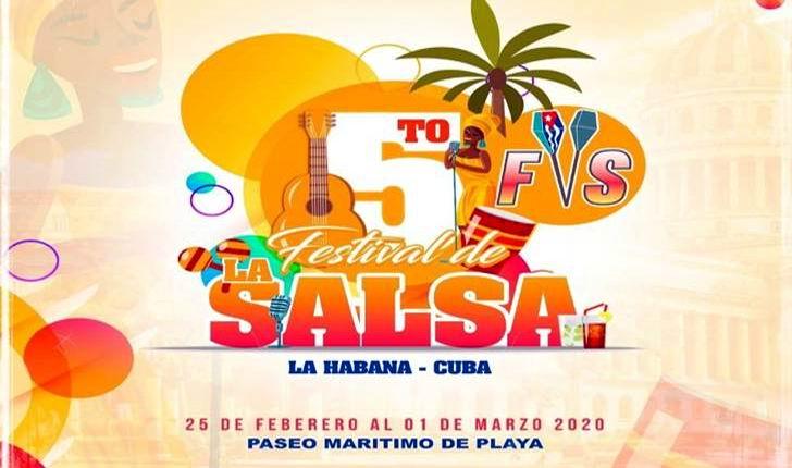festival-de-la-salsa-2020