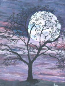 moon-21405_960_720