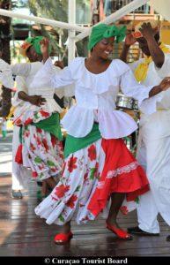 Curaçao 19a