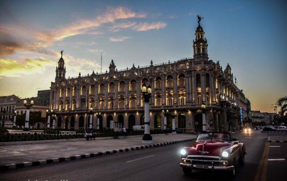 La Habana-y-la-cultura 7