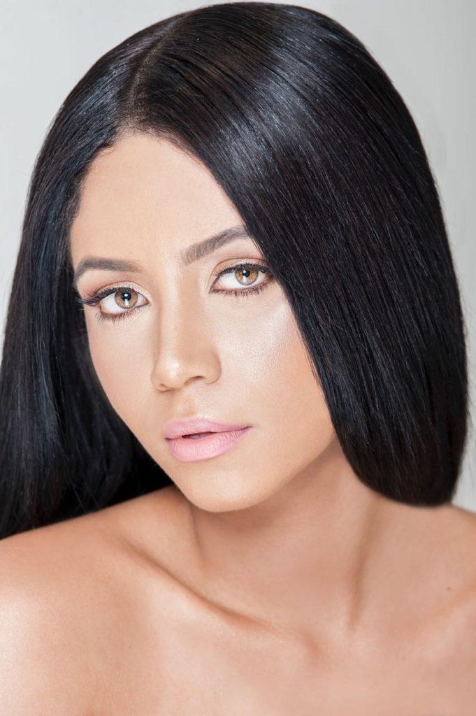 Melissa Santos 1