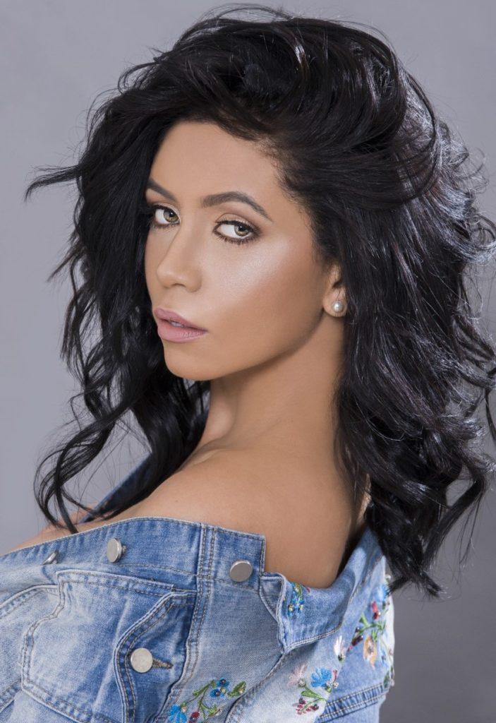 Melissa Santos 2