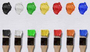 brush-3209495_960_720