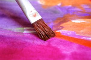 brush-96240_960_720