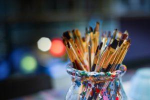 brushes-3129361_960_720.jpg