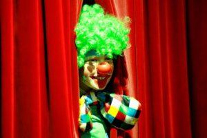 clown-1585781_960_720