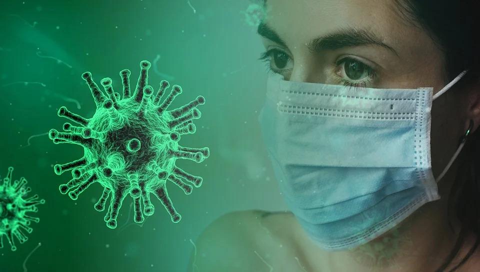 coronavirus 2