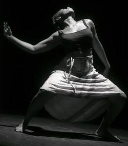 dance-3882695_960_720