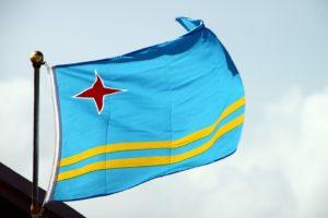 flag-26009_960_720